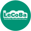 LeCoBa