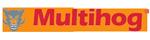 LeCoBa werktuigdragers MultiHog Wintelre dealer