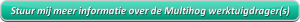 LeCoBa Multihog werktuigdrager Wintelre
