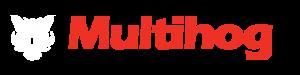 LeCoBa MultiHog Wintelre werktuigdrager